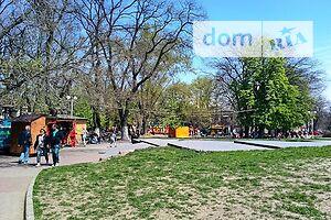 Продаж квартири, Одеса, р‑н.Центр, Базарнавулиця