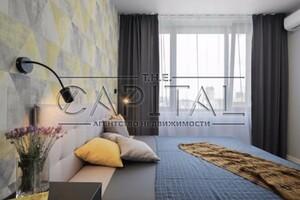 Продажа квартиры, Киев, р‑н.Голосеевский, Антоновичаулица, дом 44