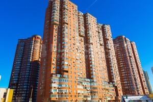Продажа квартиры, Киев, р‑н.Дарницкий, ст.м.Позняки, АнныАхматовойулица, дом 13