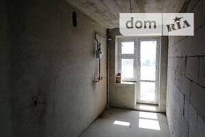 Продаж квартири, Тернопіль, р‑н.Дружба, Троллейбуснаяулица