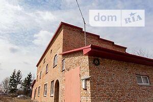 Продається будинок 2 поверховий 360 кв. м з мансардою
