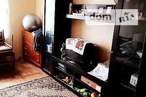 Продается 3-комнатная квартира 70.6 кв. м в Мелитополе