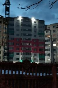 Продажа квартиры, Ровно, р‑н.Ювилейный, Соборнаяулица, дом 283