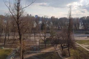 Продажа квартиры, Днепр, р‑н.Солнечный, Малиновскогомаршала
