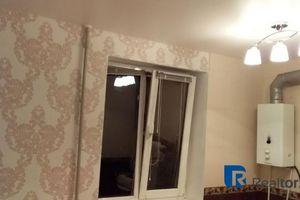Продажа квартиры, Днепр, р‑н.Центральный, АлександраПоля
