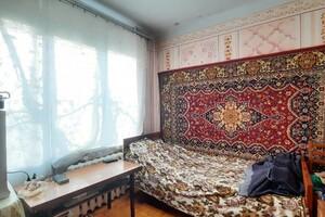 Продажа квартиры, Винница, р‑н.Вишенка, Воинов-Интернационалистовулица