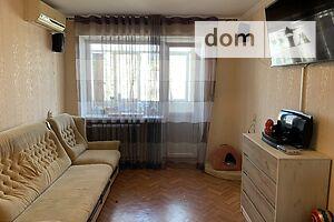 Продажа квартиры, Николаев, р‑н.ЮТЗ, 28Армииулица