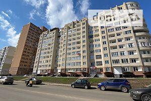 Продажа квартиры, Одесса, р‑н.Поселок Котовского, Бочарова