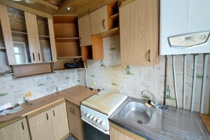 Продается 2-комнатная квартира 45.51 кв. м в Тернополе