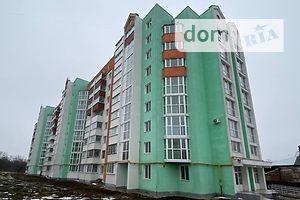 Продається 4-кімнатна квартира 121 кв. м у Полтаві
