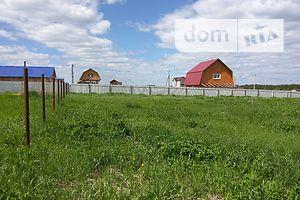 Продажа участка под жилую застройку, Винница, c.Винницкие Хутора, Вишневаяулица