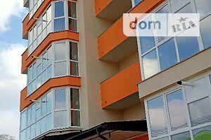 Продажа квартиры, Винница, р‑н.Старый город, Маяковскогоулица, дом 138