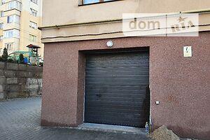 Продаж окремого гаражу, Хмельницький, р‑н.Виставка, Перемогивулиця