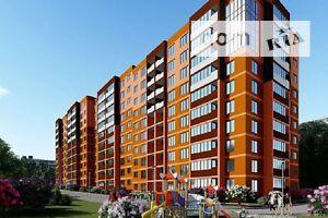 Продаж квартири, Тернопіль, р‑н.Східний, БандераСтепана