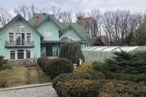Продажа дома, Днепр, р‑н.Дослидное, Агрономическаяулица