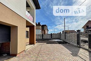 Продаж будинку, Рівне, р‑н.Ювілейний, Звездныймассив