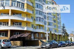 Продаж квартири, Рівне, р‑н.Центр, Квітки-Основяненкавулиця