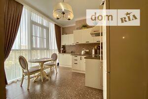 Продаж квартири, Одеса, р‑н.Приморський, Французькийбульвар, буд. 60