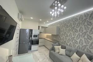 Продажа квартиры, Одесса, р‑н.Приморский, Каманина, дом 0