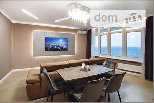 Продаж квартири, Одеса, р‑н.Приморський, Каманіна(Курчатова)вулиця