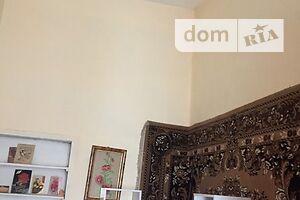 Продажа квартиры, Одесса, р‑н.Центр, Нежинская, дом 0