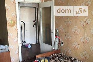 Продажа квартиры, Одесса, р‑н.Поселок Котовского, Махачкалинскаяулица, дом 0