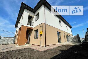 Продаж будинку, Рівне, р‑н.Ювілейний, Макаровавулиця