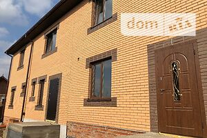 Продажа дома, Винница, р‑н.Старый город, ДанилаНечая1-йпереулок