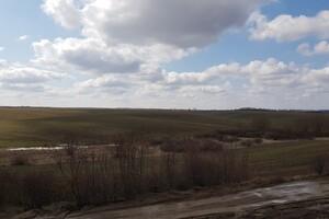 Продається земельна ділянка 1.7 соток у Хмельницькій області