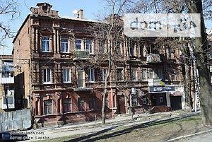 Продажа квартиры, Днепр, р‑н.Соборный, Гоголяулица