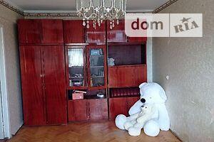 Продаж квартири, Тернопіль, р‑н.Дружба, Кривоноса