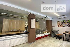Продается кафе, бар, ресторан 120 кв. м в 12-этажном здании