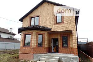 Продажа дома, Винница, р‑н.Агрономичное, Европейскийпереулок