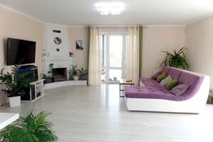 Продажа дома, Винница, р‑н.Тяжилов, СавченкоИгоряулица