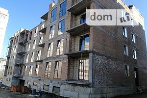 Продажа квартиры, Тернополь, р‑н.Старый парк, Веселаяулица