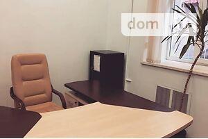 Долгосрочная аренда офисного помещения, Одесса, р‑н.Центр, ЯрославскогоТроицкая