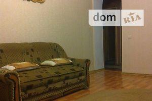 Продажа квартиры, Николаев, р‑н.Центральный, Чкалова(Центр)улица