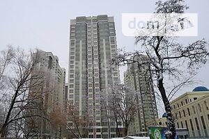 Продажа квартиры, Киев, р‑н.Сырец, ст.м.Берестейская, Сикорскогоулица