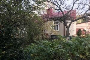 Продажа дома, Ровно, р‑н.Центр, ПетлюрыСимонаулица, дом 39