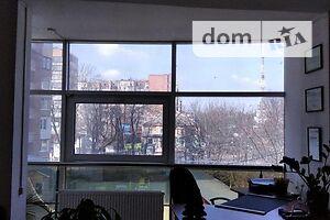 Довгострокова оренда офісного приміщення, Хмельницький, р‑н.Виставка, МируПроспект