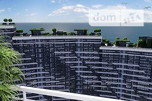 Продажа квартиры, Одесса, р‑н.Приморский, Курортныйпереулок