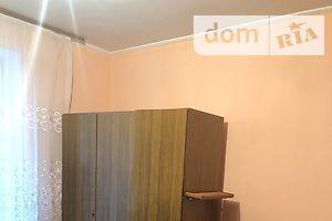 Долгосрочная аренда комнаты, Тернополь, р‑н.Бам, СимоненкоВасилияулица