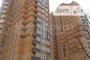Продажа квартиры, Киев, р‑н.Печерск, ст.м.Дворец Украина, Лабораторныйпереулок, дом 6