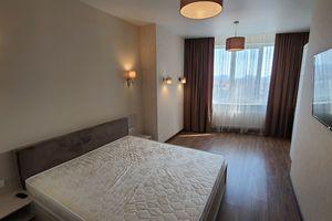 Продаж квартири, Одеса, р‑н.Київський, Люстдорфськадорогавулиця