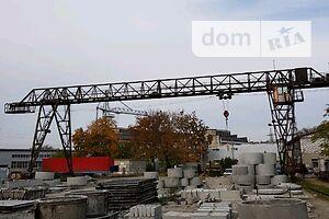 Продається готовий бізнес у сфері будівництво площею 1044 кв. м