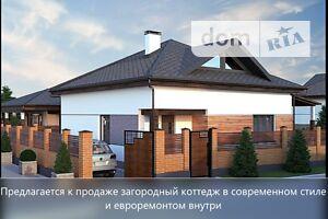 Продаж будинку, Одеса, р‑н.Совіньйон, Первоцветная