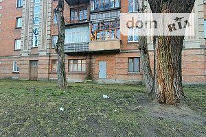 Продажа торговой площади, Хмельницкий, р‑н.Центр, Шевченкоулица