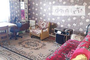 Продается 1-комнатная квартира 41 кв. м в Золочеве