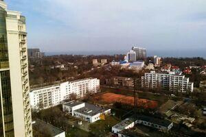 Продаж квартири, Одеса, р‑н.Приморський, Генуезькавулиця, буд. 0