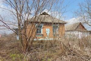Продажа дома, Винница, р‑н.Гавришовка, ЛялиРатушнойулица